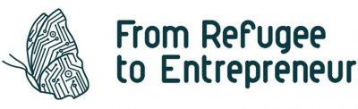 From Refugee to Entrepreneur